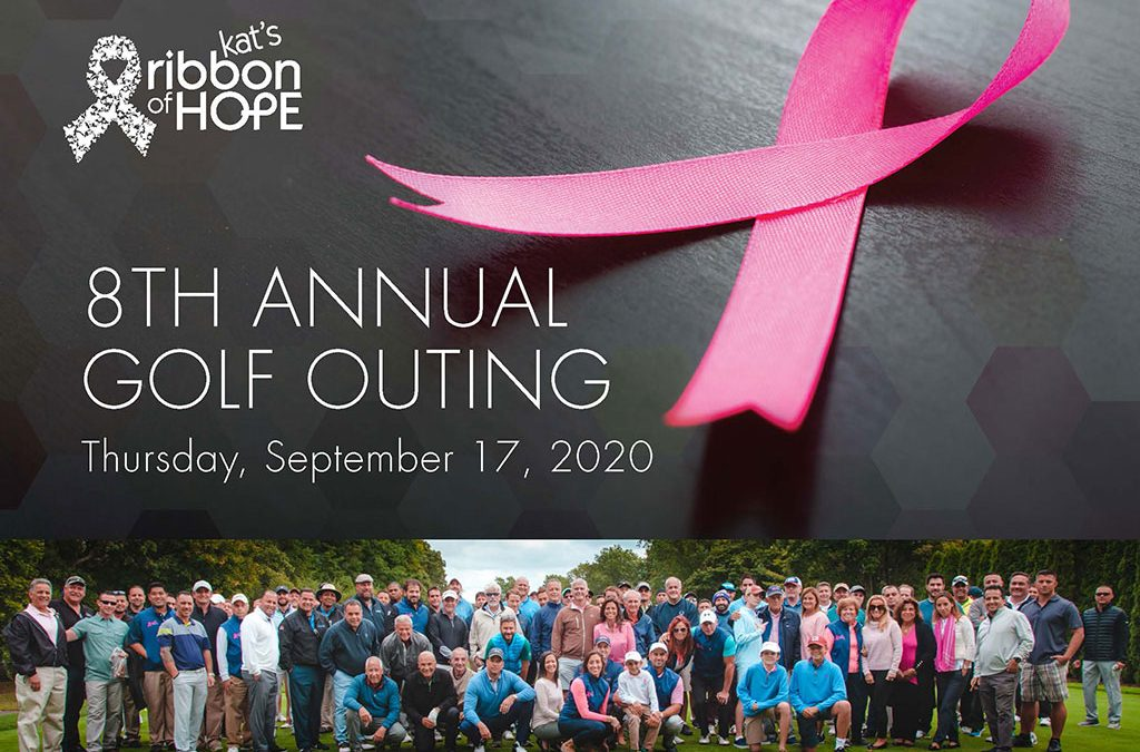 8th Annual Golf Outing, 9/2020 – Photo Gallery